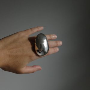MUR Jewellery
