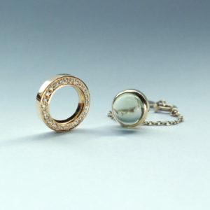 IRI jewelry