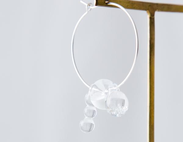 auroraglass-3